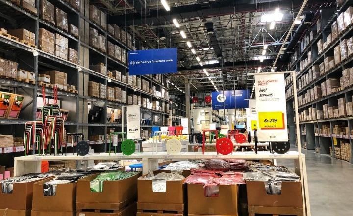 IKEA (4)